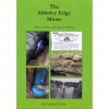 The Alderley Edge Mines (Carlon and Dibben) post free