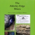 Revised edition of The Alderley Edge Mines