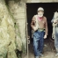 Derbyshire Caving Club formed